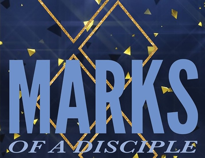 Marks of a disciple.jpg